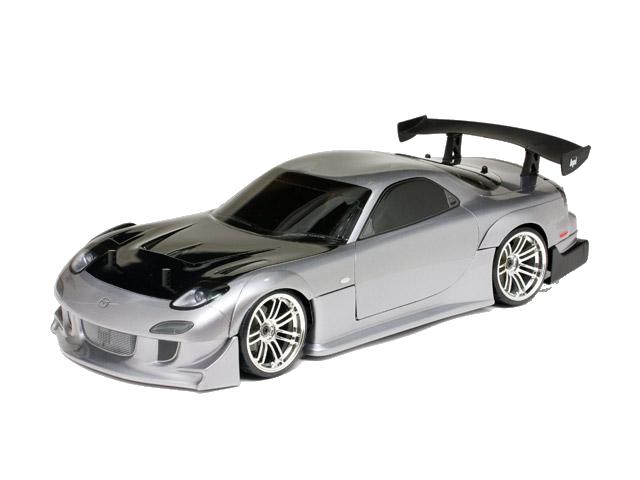 RC Drift Infos / Team JB Concept by Bernard (part 1) W_7128_02